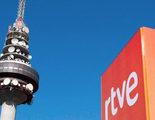 La dirección de RTVE Galicia deja sin informativos locales de RNE a toda la Comunidad Autónoma