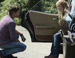 Notable estreno de 'Supernatural' en The CW en una noche dominada por el fútbol americano