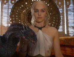 'Juego de tronos': Una localización española, posible lugar de la alianza contra Cersei Lannister