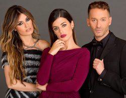 'Quiero ser': la segunda edición se estrena el lunes 17 de octubre cargada de novedades