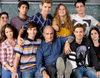 """TV3 justifica el personaje pro independentista de 'Merlí' por una """"necesidad dramática"""""""