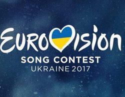 Rumanía vuelve a 'Eurovisión 2017' al acceder a pagar la deuda que tenía con la UER