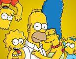 El capítulo de 'Los Simpsons' registra un 3,2% en neox