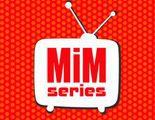 MiM Series desvela las series finalistas y la fecha de los Premios MiM 2016