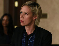"""'How to Get Away with Murder' 3x04 Recap: """"Don't Tell Annalise"""""""