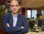 Grupo Secuoya firma un acuerdo de colaboración con la distribuidora turca ITV Inter Medya en MIPCOM de Cannes