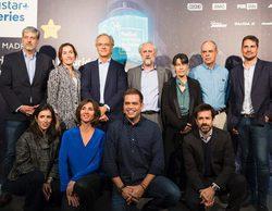 """El Festival de Series vuelve para consolidarse como """"un evento cultural de primer orden"""""""