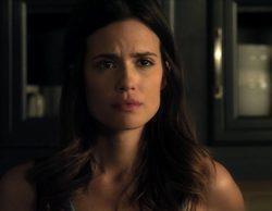 'Pretty Little Liars': Melissa regresará en la última entrega tras ser acusada de la muerte de Charlotte