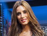 Pilar Rubio se cambia al rubio con su sorprendente cambio radical
