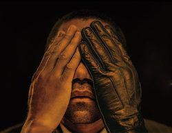 'American Crime Story' renueva por una tercera temporada en FX con la muerte de Versace
