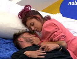 Rodrigo confiesa sus verdaderos sentimientos por Bea en el blog de 'Gran Hermano 17'