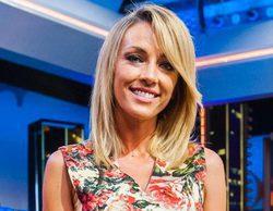 Anna Simon responde a las críticas por su extrema delgadez y a los que hablan de anorexia