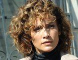 Jennifer Lopez colabora con NBC para una nueva serie dramática futurista