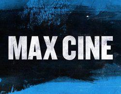 El cine llega a DMAX cada viernes con una espectacular cartelera de acción