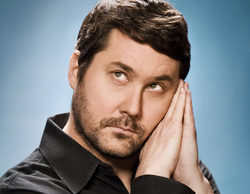 'The High Court': Comedy Central da luz verde a una serie sobre la marihuana con Doug Benson