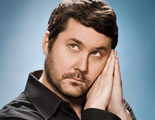 'The High Court': Comedy Central da luz verde a una serie sobre la marihuana con Doug Benson