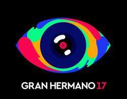 'GH 17': Jesús Vázquez llega a Guadalix con una misión clave para los concursantes