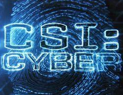 'CSI: Cyber' cierra su T2 sin resolver el caso de sus audiencias al despedirse con un discreto 6,3% de media