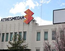 Atresmedia obtiene un beneficio de explotación de 138 millones de euros en los primeros nueve meses de 2016