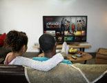 """Los """"Millennials"""" y la televisión. ¿Qué programas ven y cómo los consumen?"""