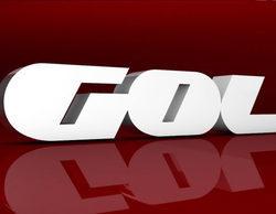 GOL será el canal de los resúmenes en abierto de la UEFA Europa League
