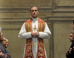 'The Young Pope': Paolo Sorrentino ya está trabajando en una segunda temporada