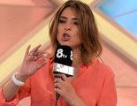 Mediaset se bate en retirada de 8tv: su participación disminuye al 30%