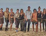 'La isla de Bear Grylls', especial mujeres, se estrena en TEN