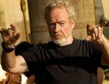 CBS está desarrollando un nuevo drama legal con Ridley Scott, David Zucker y el escritor Brett Mahoney