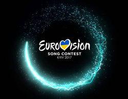 Estados Unidos, China, Sudáfrica o Chile podrían participar en 'Eurovisión 2017'