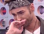 """Miguel llama a Adara """"hija de p***"""" en 'Gran Hermano 17' y la madrileña explota"""