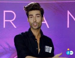 """Miguel confesó en el casting de 'GH 17' que le gusta seducir a chicos heteros y """"retorcer"""" sus relaciones"""