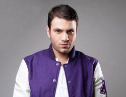 Hovig representará a Chipre en Eurovisión 2017