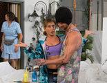 'La que se avecina': William Miller será un apuesto artista que vivirá un apasionado romance con Maite