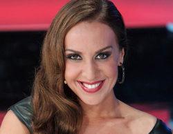 """Se filtra el programa """"portátil"""" de Mónica Naranjo con Jorge Javier Vázquez y Malú"""