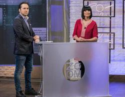 Cuarto milenio: Zoom - Cuatro - Ficha - Programas de televisión