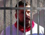 """""""El Prenda"""" habla desde la cárcel en exclusiva para 'Detrás de la verdad' este viernes 21 de octubre"""