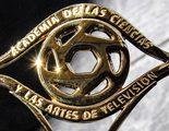 #0 es premiado por la crítica en los Premios Iris de la Academia de la Televisión