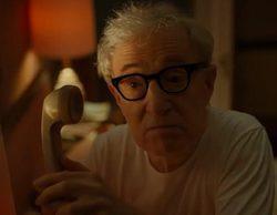"'Crisis In Six Scenes' 1x04 Recap: ""#1.4"""