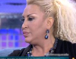 """Raquel Mosquera: """"Pedro Carrasco me dijo sobre su hija que 'A esta hija de puta no la quiero volver a ver'"""""""