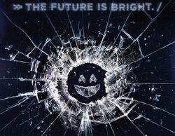 Jodie Foster dirigirá uno de los episodios de la cuarta temporada de 'Black Mirror'