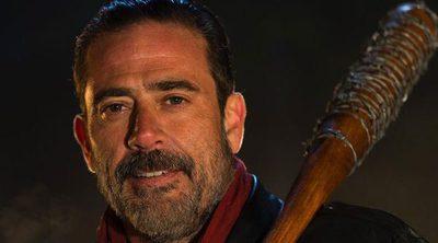 'The Walking Dead': Se filtran los nombres de las esperadas víctimas de Negan