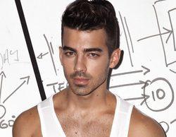 """Joe Jonas confiesa las consecuencias de ser un chico Disney: """"Vi porno durante siete días seguidos"""""""