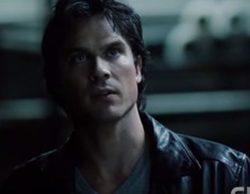 """'The Vampire Diaries' 8x01 Recap: """"Hello Brother!"""""""