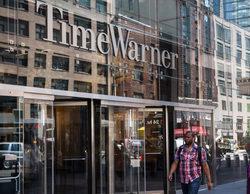 Fusión entre gigantes: AT&T compra Time Warner por 85.000 millones de dólares
