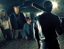 'The Walking Dead': Un sobrecogedor estreno que deja sin palabras y estremecido al espectador