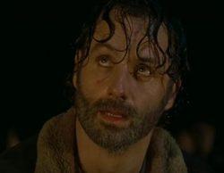 """Opiniones del estreno de la séptima temporada de 'The Walking Dead': """"Sin palabras, estoy horrorizada"""""""