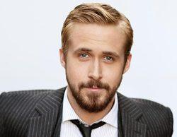 Ryan Gosling hizo el casting de 'Las chicas Gilmore' pero fue rechazado