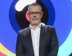 Telecinco pone punto final a 'Gran Hermano: Límite 48 horas'