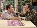 """'The Big Bang Theory' 10x06 Recap: """"The Fetal Kick Catalyst"""""""